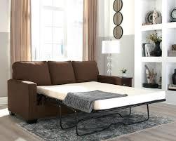 carl sleeper sofa u2013 jennifer furniture
