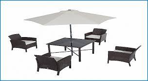 6 Chair Patio Set 6 Chair Patio Set With Umbrella Patio Design Inspiration