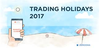 Market Holidays How To Keep Track Of All Stock Market Holidays In India Quora