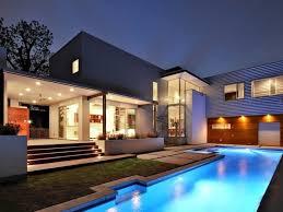 dream houses 4 characteristics of dream house design 4 home ideas