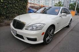mercedes s class 2010 for sale mercedes s class for sale in los angeles ca carsforsale com