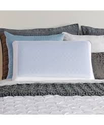 598 Best Mattress Toppers Images Bedding Home U0026 Kitchen Gotchya Co