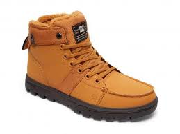 ugg boots sale amazon uk 12 best boots the independent