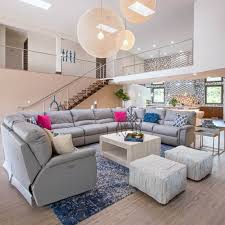 great room layouts how to design a great room layout ktj design co