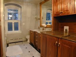 Boston Kitchen Cabinets Custom Cabinets Boston Massachusetts Kitchen Bathroom