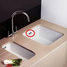 Kitchen Sink Covers Best Kitchen Sink Cover Plate Ikea 8 On Kitchen Design Ideas With