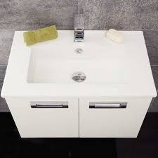 2 Basin Vanity Units 78 Best Wall Hung Vanity Units Images On Pinterest Bathroom