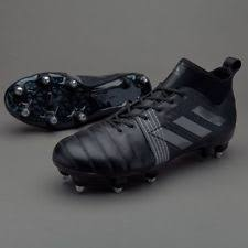 s rugby boots australia rugby union boots ebay