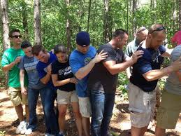 best 25 outdoor team building activities for adults ideas on