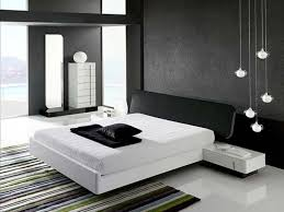 bedroom spectacular themes for men gifts ideas modern black white