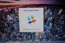 slack for windows desktop now lets you reset your app data