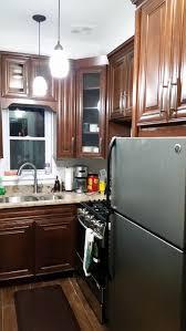 Home Design Brooklyn Kitchen Design Brooklyn Ny Kitchen Design Brooklyn Nykitchen