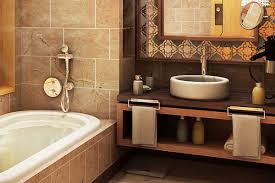 oriental bathroom ideas oriental bathroom 15 exotic asian inspired bathroom design ideas
