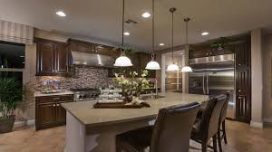 Model Home Interior Model Homes Interiors