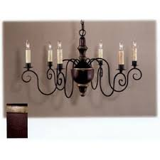 Antique Wood Chandelier Antique Wood French Country Chandelier Including Capital Lighting
