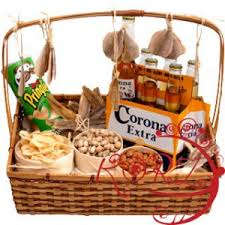 Delivery Gift Baskets Corporate Gift Basket To Mumbai India Gift Giving Ideas