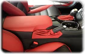 Katzkin Interior Selector Auto Upholstery Auto Styles