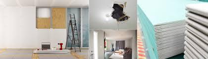 stucco removal burlington oakville hamilton