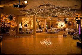 wedding venues west michigan wedding venues west michigan wedding ideas