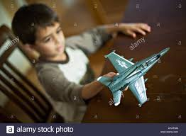 little boy with angel u0027s wings stock photo royalty free image