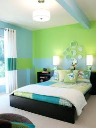 bedroom ideas fascinating sage bedroom ideas pictures white and
