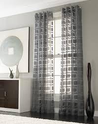 curtain designs 2015 blind curtains picturesque oto modern grommet