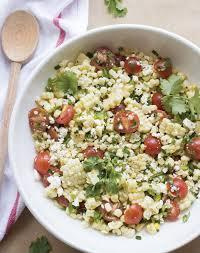 barefoot contessa arugula salad ina garten s best salad recipes purewow