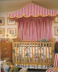 Circus Home Decor Circus Themed Nurseries Ideas Inspiration