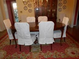 dining room chairs and parson chairs