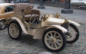 roll royce milano royce 10 hp