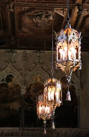 Hearst Castle Dining Room 702 Best Hearst Castle Images On Pinterest Castle Palaces And