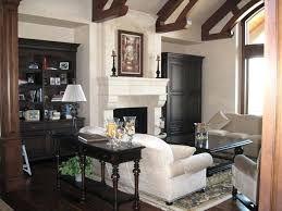 home interior and gifts catalog corner fireplace living room furniture placement corner fireplace