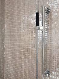 handicap bathroom designs accessible bathroom design options