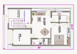 ghar planner leading house plan and design drawings pertaining to