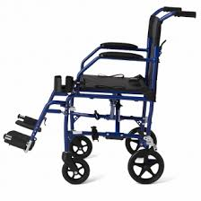 Transport Walker Chair Excel Freedom Transport Chair 1800wheelchair Com