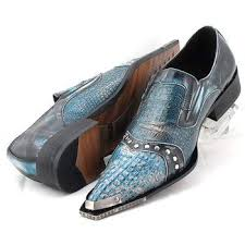 unique mens 113 best unique men s shoes images on designer shoes