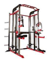 Diy Wood Squat Rack Plans by Best 25 Power Rack Ideas Only On Pinterest Diy Power Rack Gym