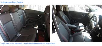 family car interior car leather seat upholstery malaysia guaranteed the best