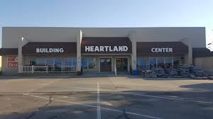 100 heartland backyard storage experts 265 heartland dr