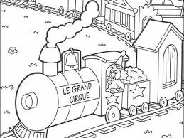 23 choo choo train coloring pages choo choo train coloring pages