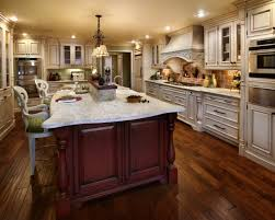 kitchen ideas for small space contemporary kitchen design for small spaces white wall pendnat