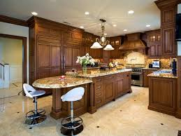 kitchen islands appealing custom luxury kitchen island ideas