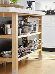 diy kitchen shelving ideas open kitchen shelving kitchen family room combo design ideas