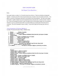 baby shower questions excellent baby shower trivia questions and answers for baby