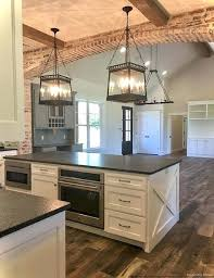 lighting stores fort lauderdale kitchen lighting fixtures stores coryc me