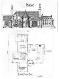 fairytale house plans fairytale house plans kew br story cutes pinterest cottage design