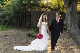 bay area wedding photographers introducing mr mrs cbell bay area wedding photographer