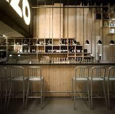 Best Design CAFE Images On Pinterest Restaurant Interiors - Bar interior design ideas