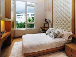 small bedroom ideas for couples elegant small bedroom color ideas