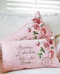1040 best pillows u0026 cushions images on pinterest pillows